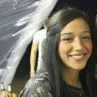 Yasmin Harchi
