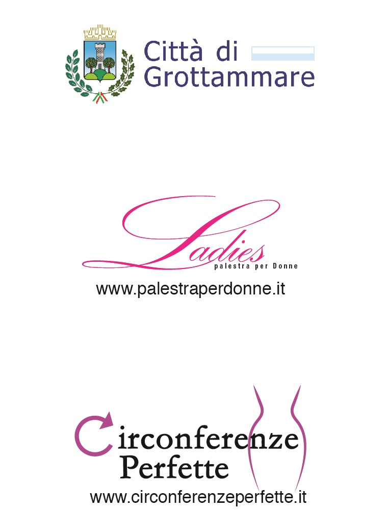Ladies palestra per donne